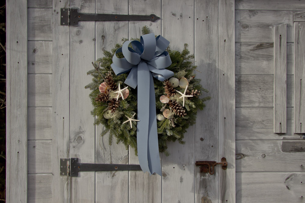 Wreath_Shoot_17.jpg