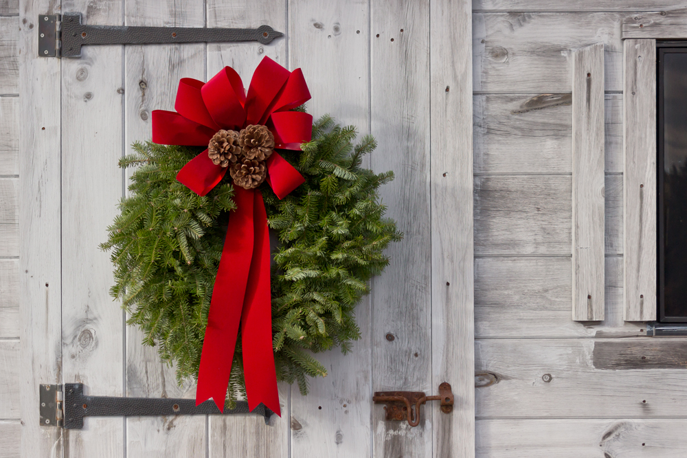Wreath_Shoot_37.jpg