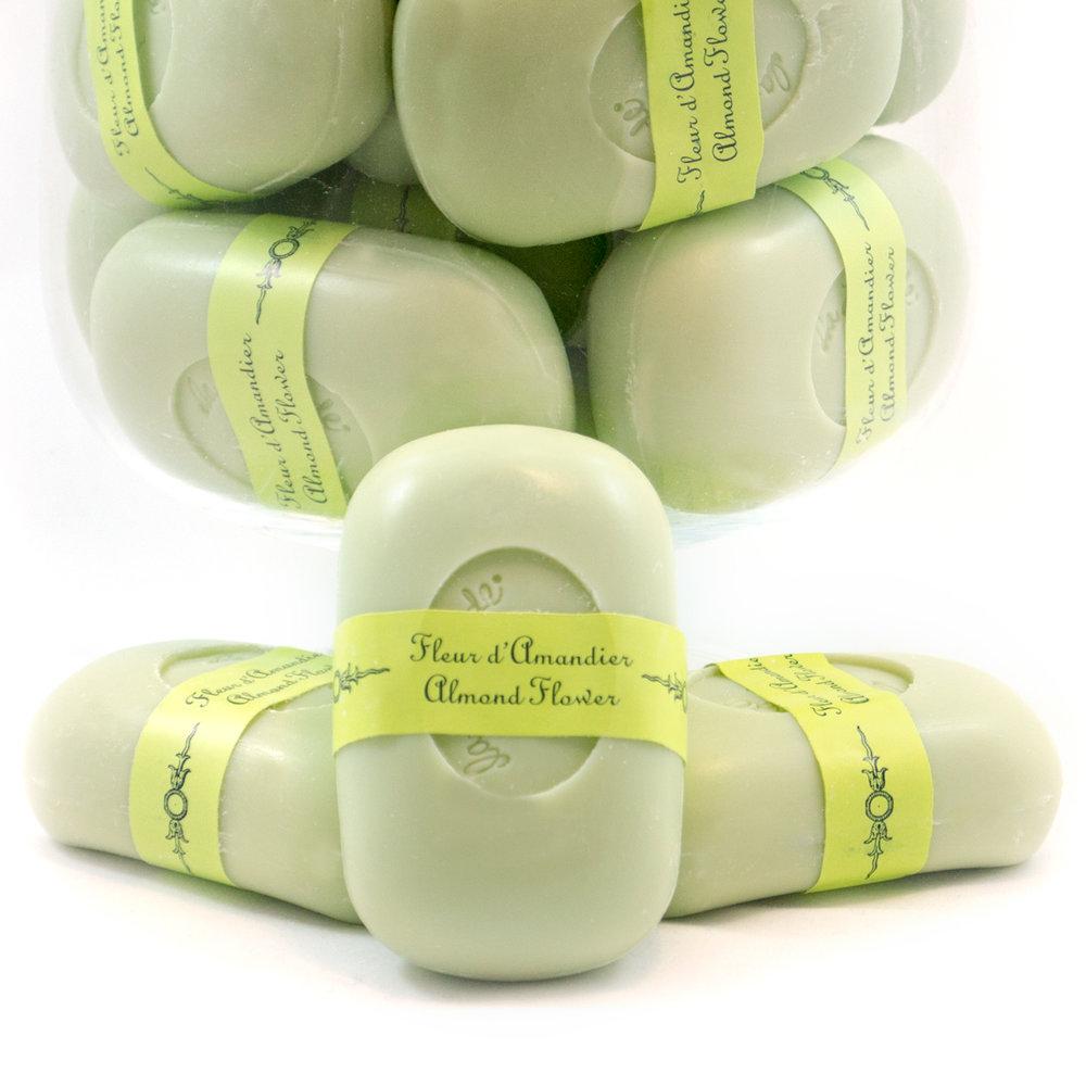 Almond-Flower-Bar-Soap-5.jpg