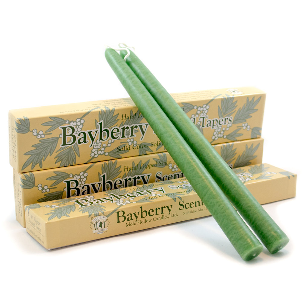 Bayberry_Tapers_1.jpg