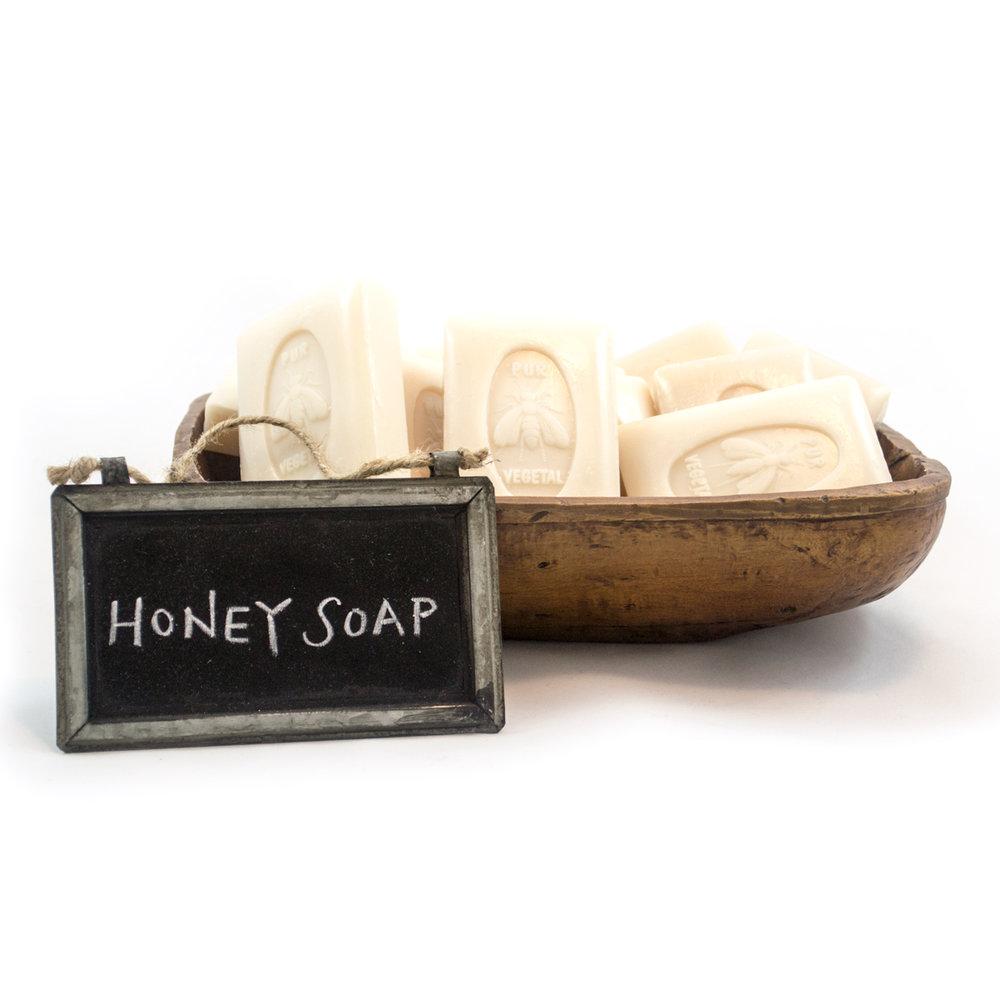 Honey-Bar-Soap-3.jpg