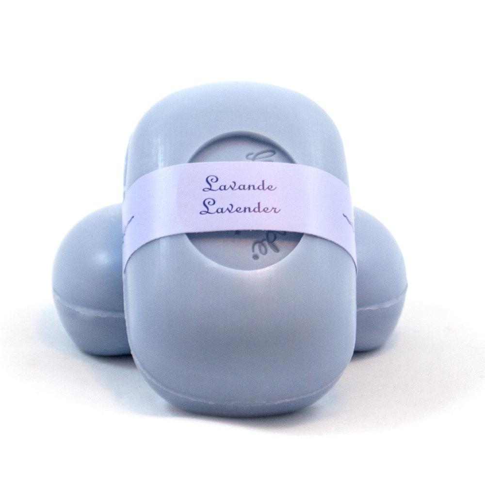 Lavendar-Bar-Soap-2.jpg
