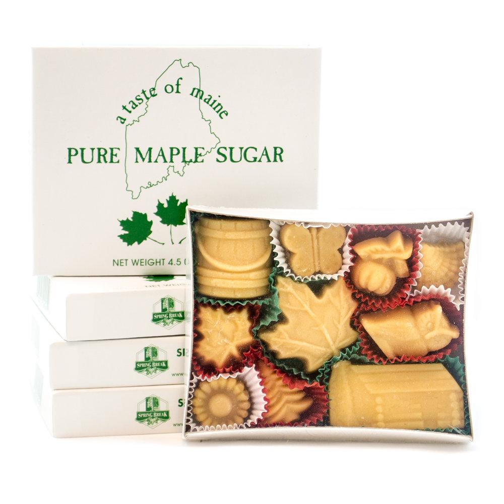 Maple_Sugar_Candy_Box_Large_1.jpg