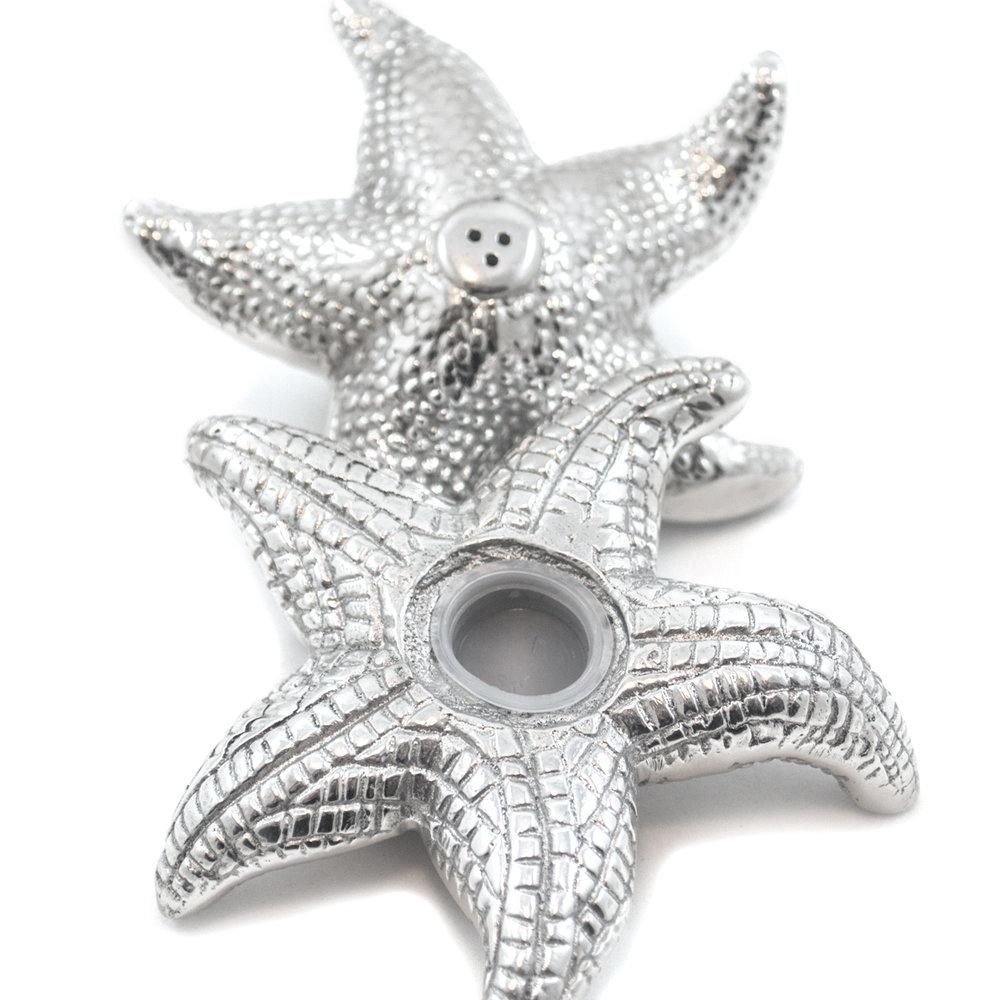 Starfish_Shakers_2.jpg