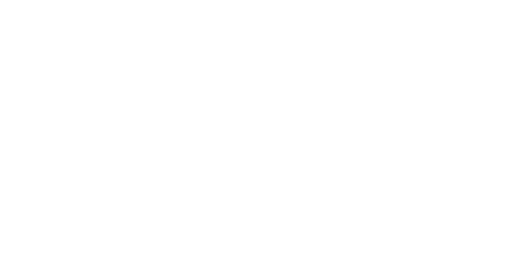Malktime | Fashion & Boudoir Photography