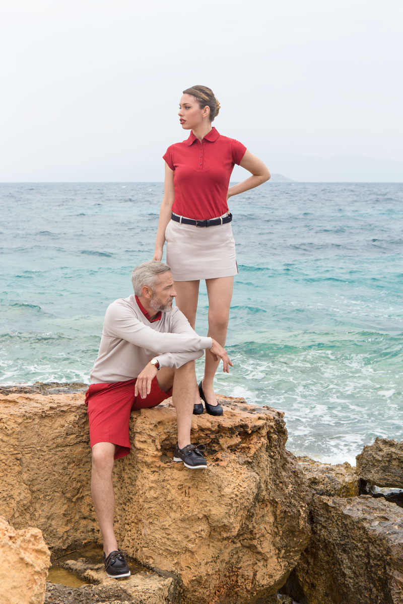 Malktime-Photography-Aegina-Shoot-13.jpg
