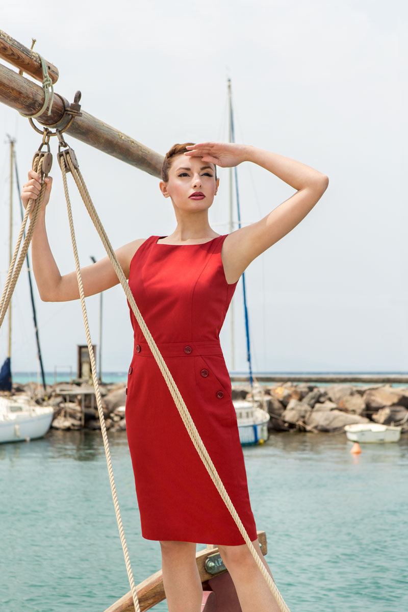Malktime-Photography-Aegina-Shoot-11.jpg