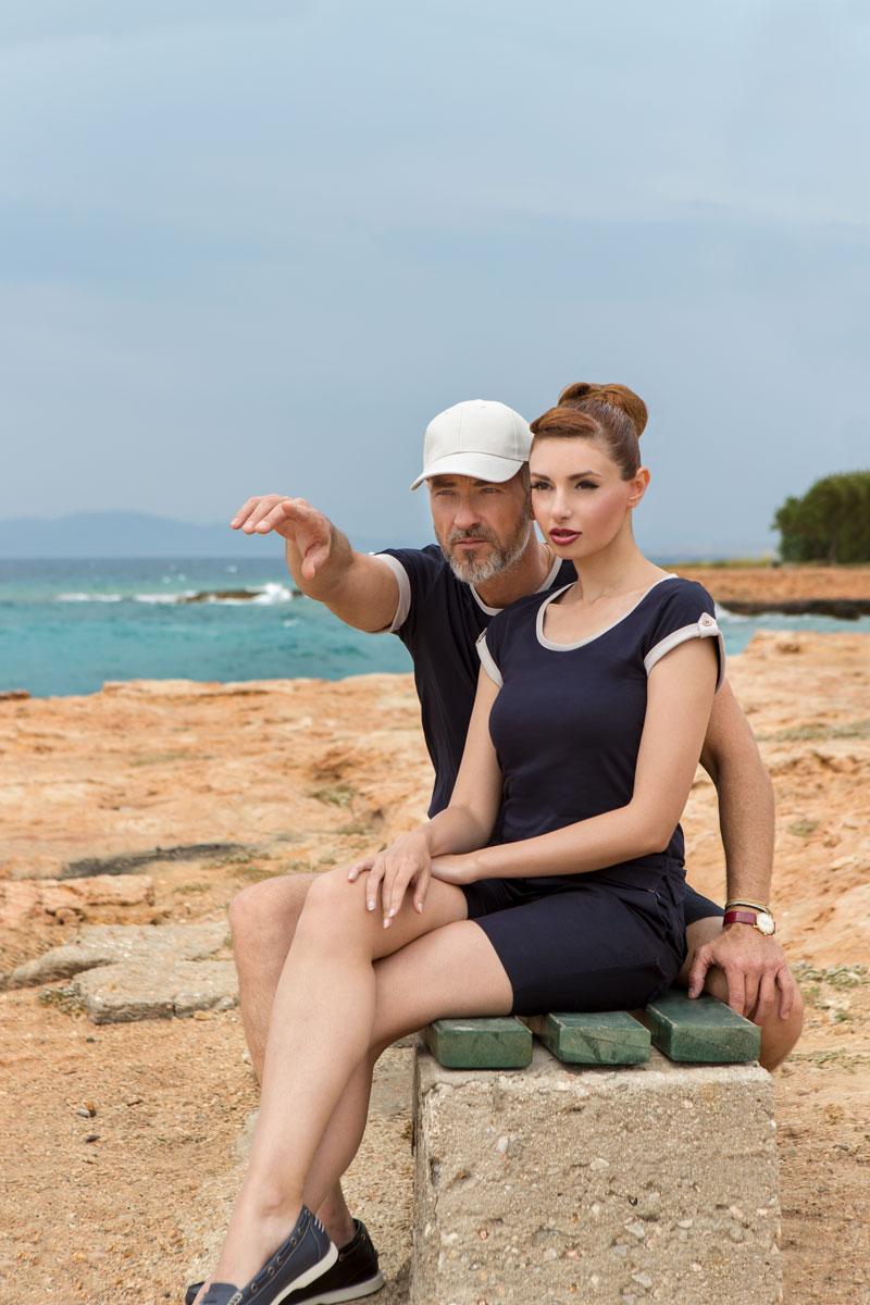 Malktime-Photography-Aegina-Shoot-07.jpg
