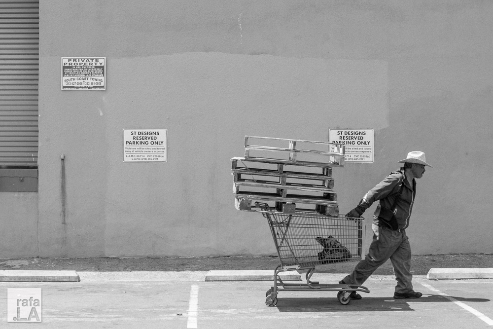 Got Pull April 20, 2014 - Boyle Heights