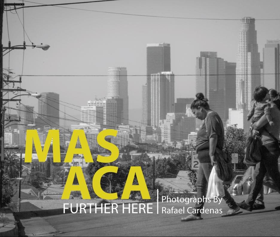 mas-aca-cover.jpg