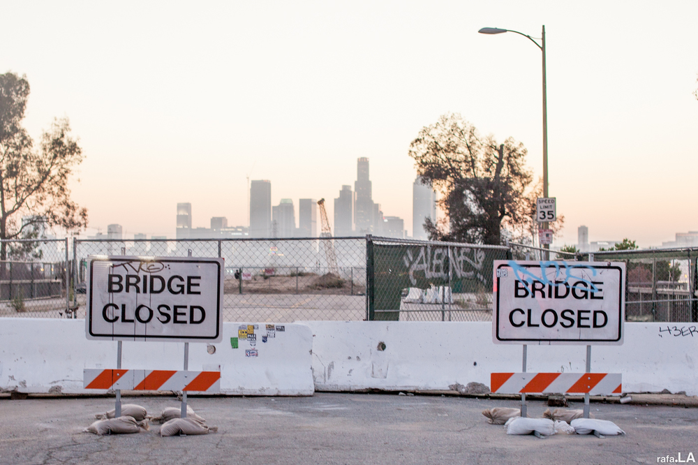 Access Denied | 6th Street Viaduct