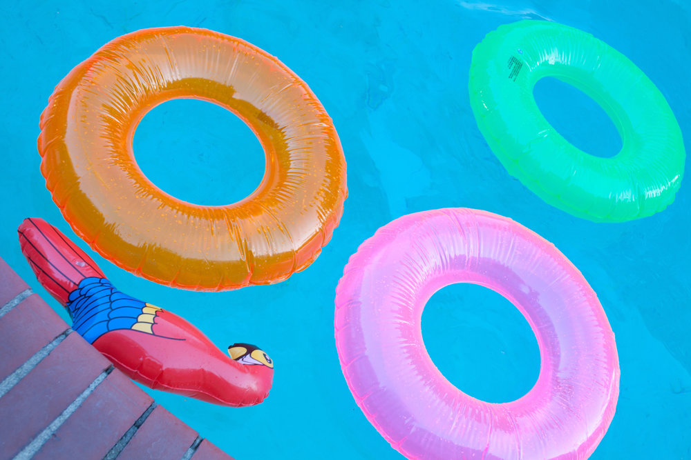 floaties-1.jpg