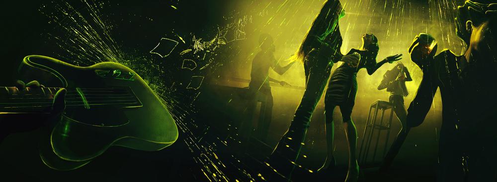 LaurenIndovina_Jameson-GuitarSmash-PSYOP.jpg
