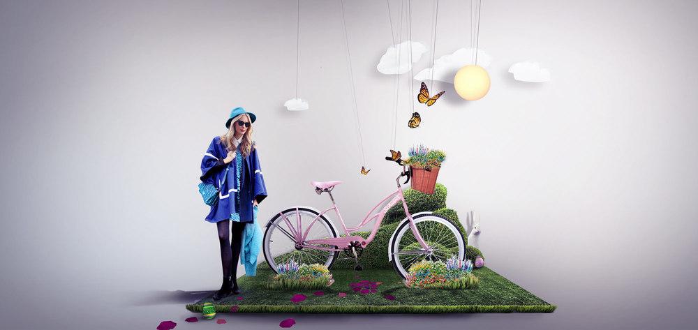LaurenIndovina-Schwinn-Target-Flowers.jpg