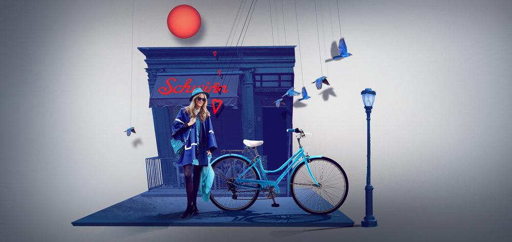 LaurenIndovina-Schwinn-Target-PerfectFit-2.jpg