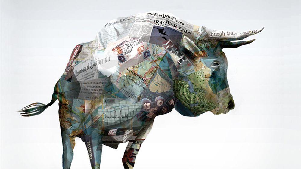 MERYLL LYNCH Bull