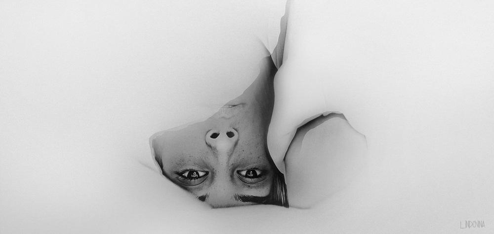 Blankets and Heartaches Lauren Indovina 2011