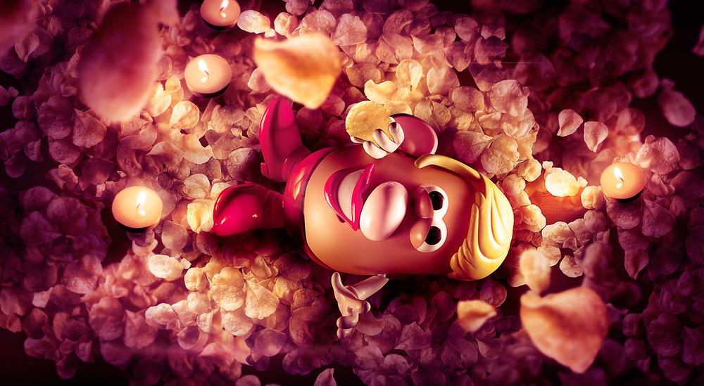 LaurenIndovina-Lays-AmericanBeauty-Potatohead.jpg