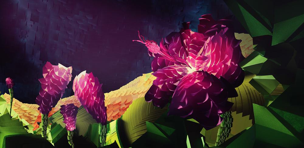 LaurenIndovina-3M-PitchDesignRio.jpg