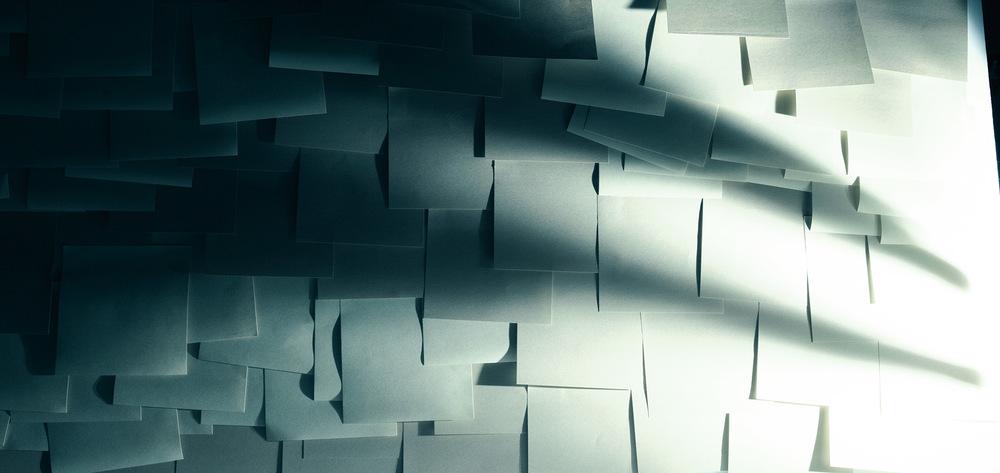 LaurenIndovina-Element-6.jpg