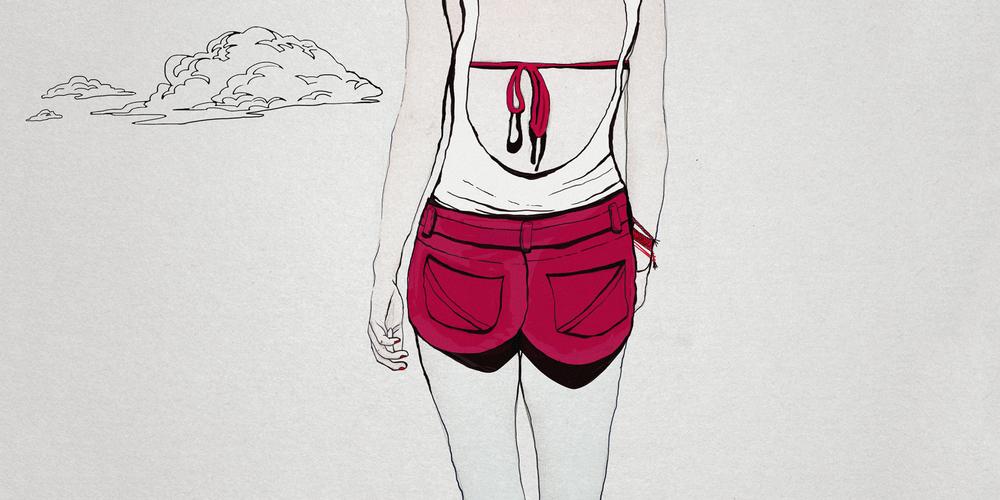 LaurenIndovina-DesignByYou-bikini2.jpg