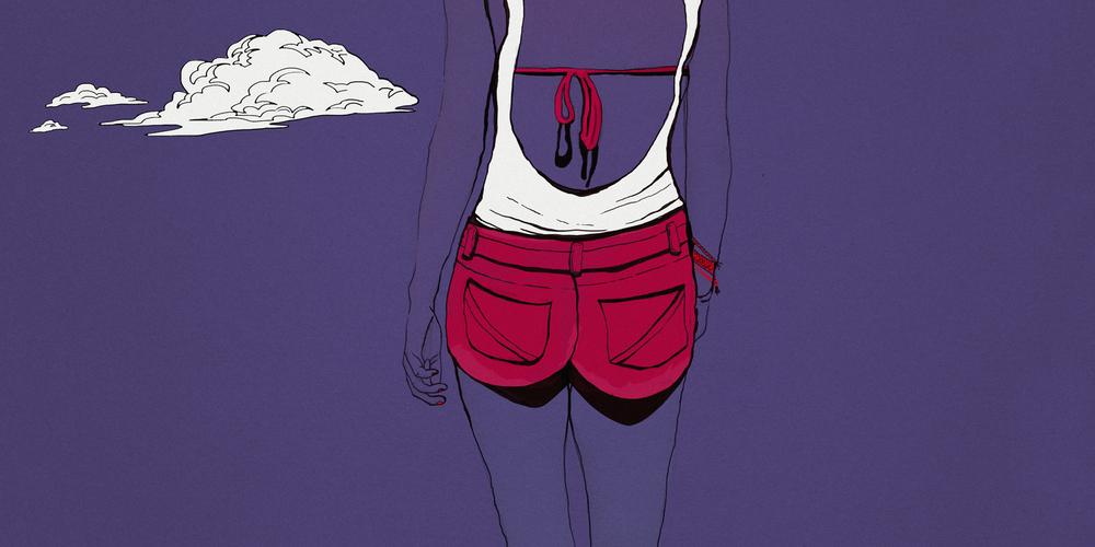 LaurenIndovina-DesignByYou-bikini3.jpg