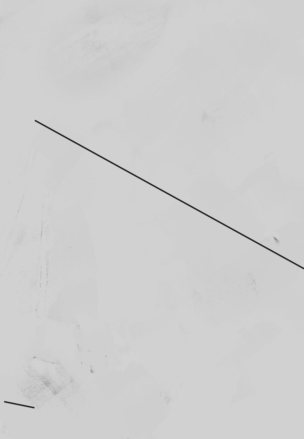 Lines Lauren Indovina 2014