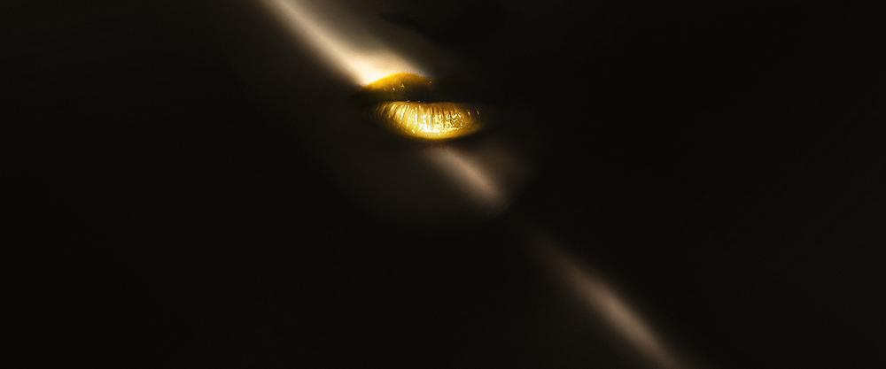 LaurenIndovina-PSYOP-SPIKE-TUT-Labium.jpg