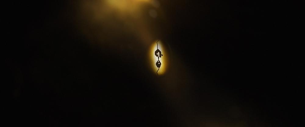 LaurenIndovina-PSYOP-SPIKE-TUT-PSYOPTag.jpg