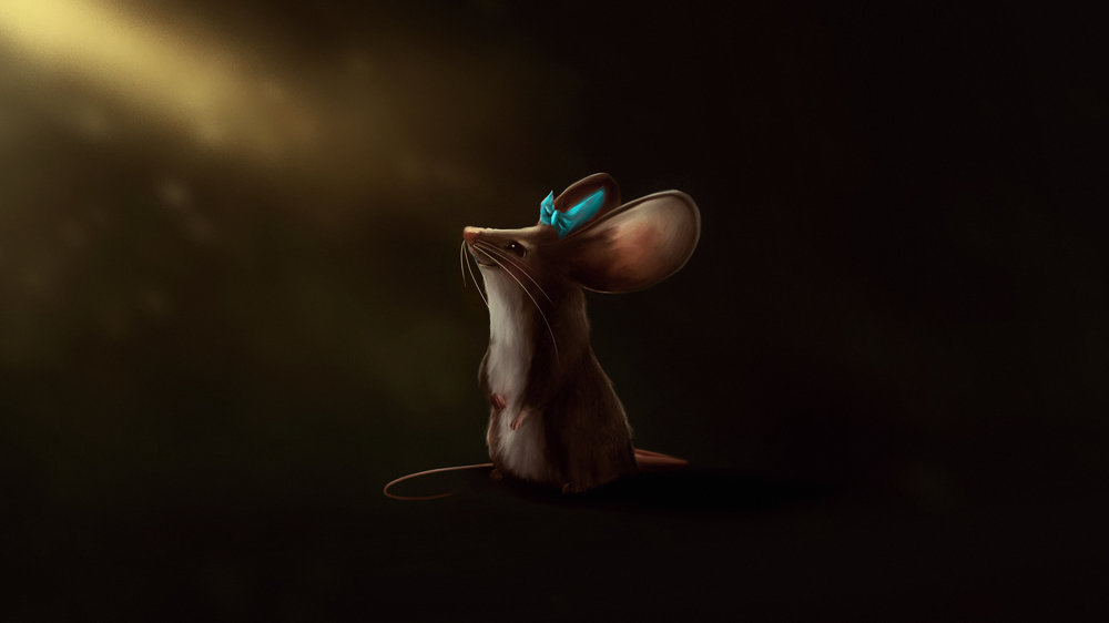 BritishGas_CHARMINGHOME_CHI_PSYOP_MOUSE.jpg