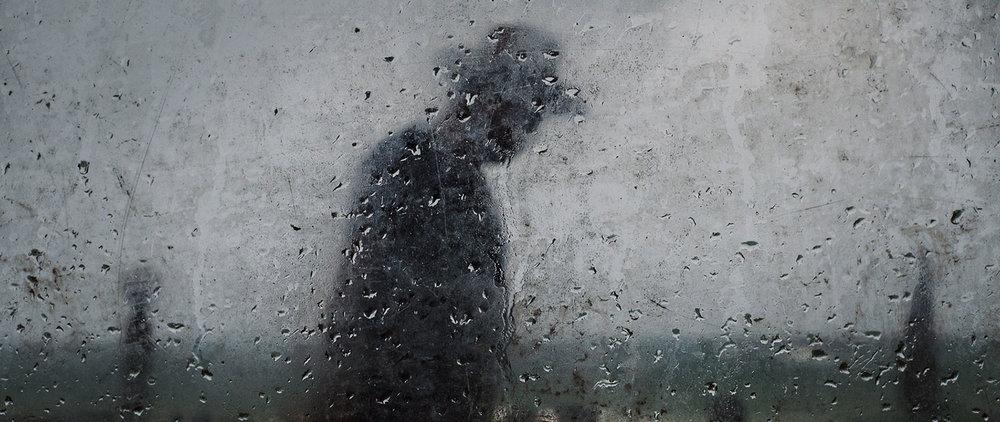 Monsoon Man