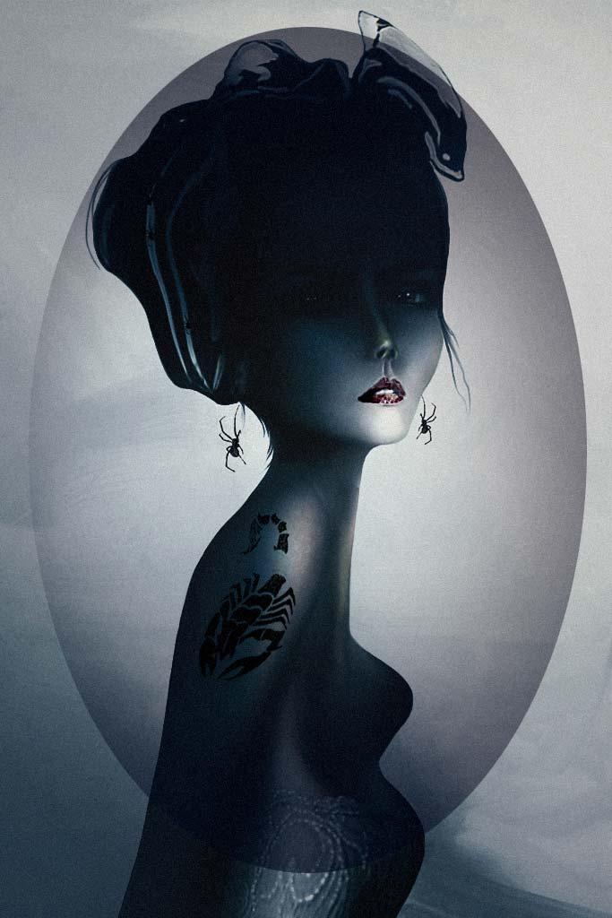 Women-With-Spiders-Lauren-Indovina.jpg