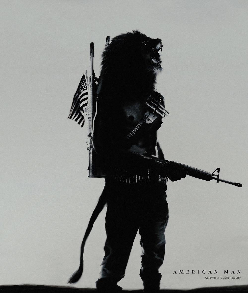 AmericanMan-God-3-Finishing-ForWeb.jpg