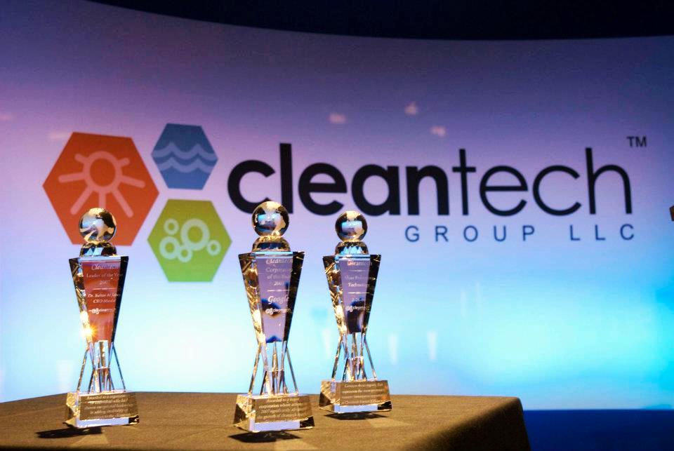 CleantechBG.jpg