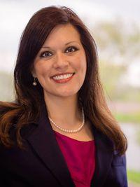 Kristin Williamson
