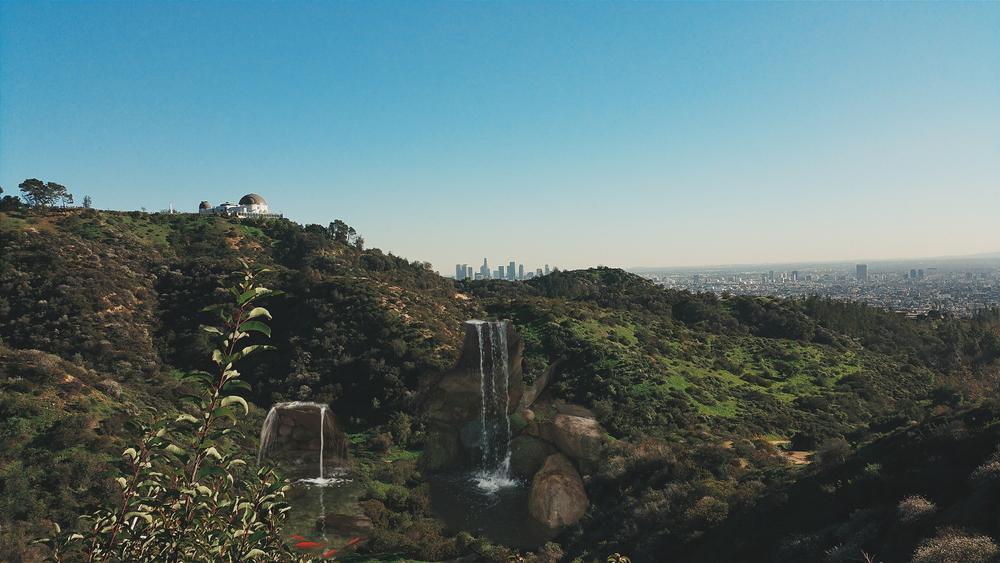 DTLA-waterfalls.jpg
