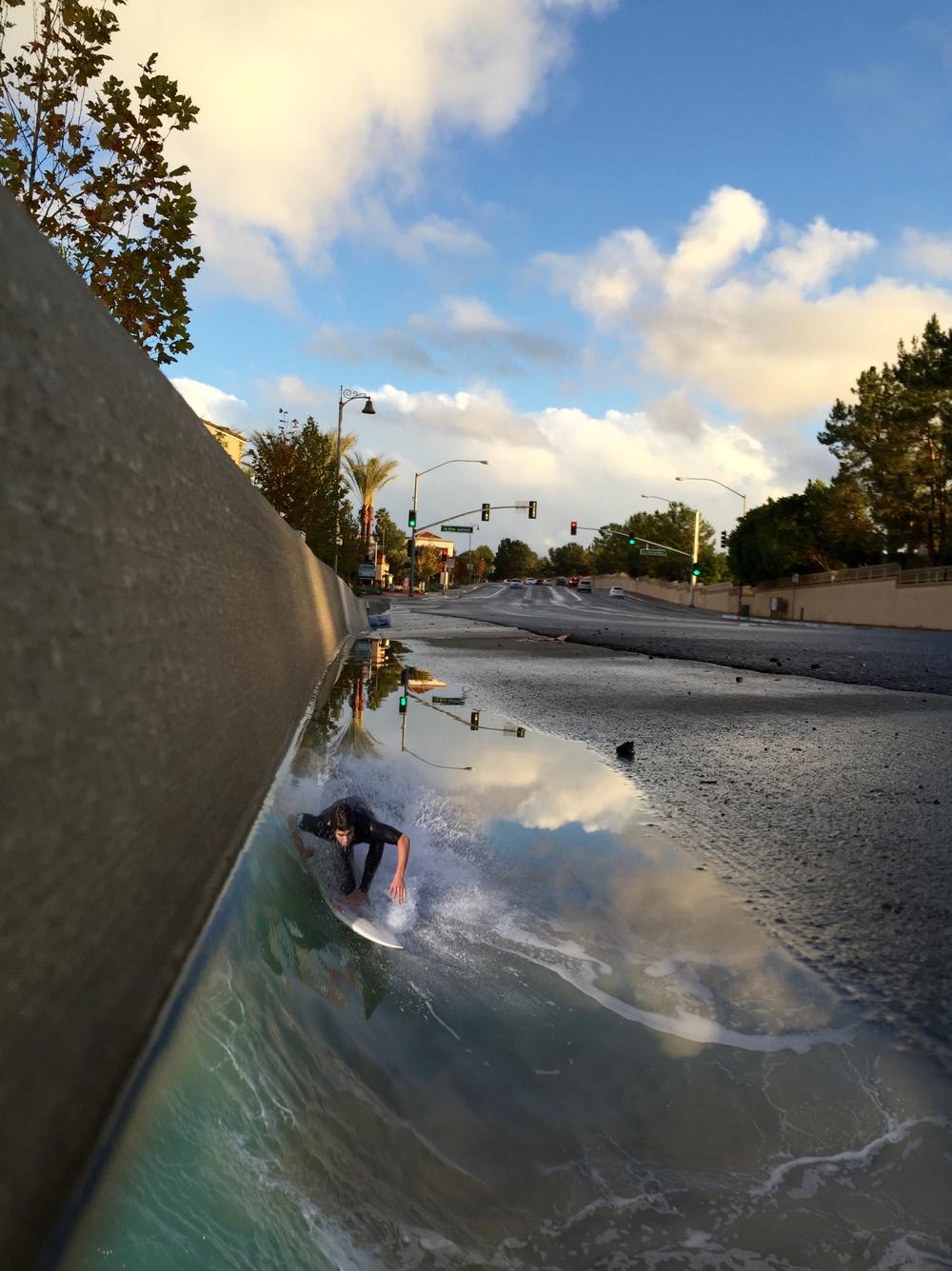 curbsurf.jpg