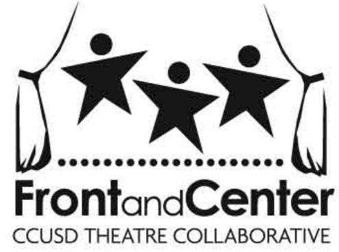 Front and Center Theatre Collaborative