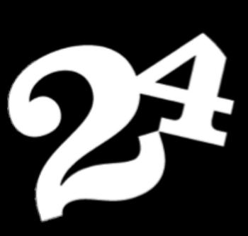 24stlogo2.png