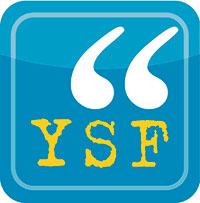 YSF200x200.jpg