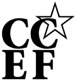 ccef-logo.jpg
