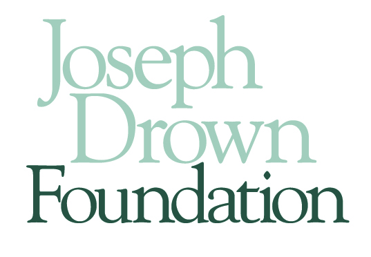 JDF_Logo.jpg