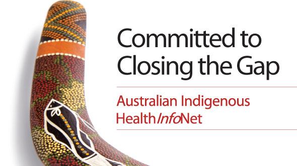 australian_indigenous_health_infonet.jpg