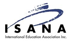 logo_ISANA_with.jpg