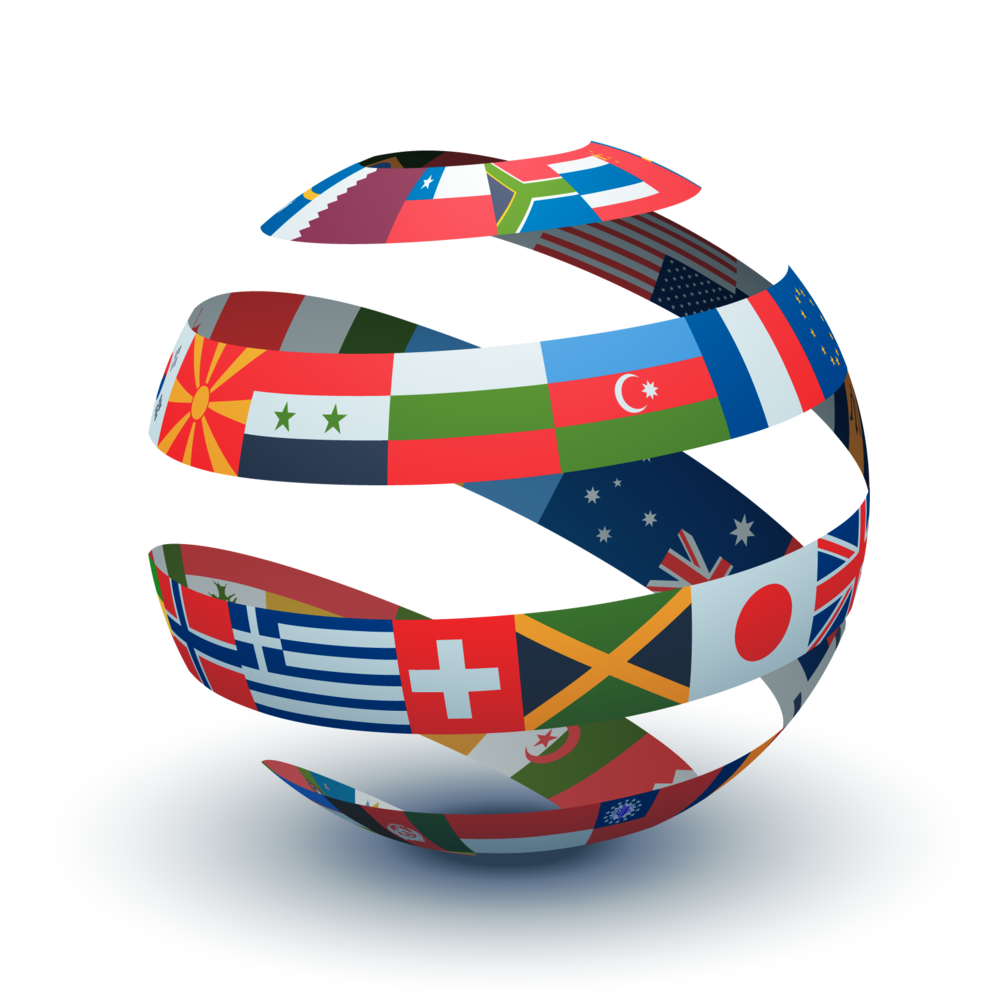 globe_flags.png