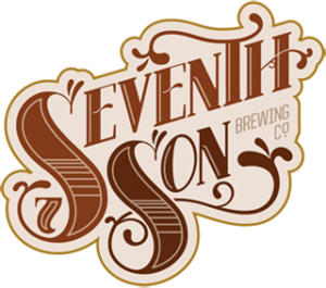 Seventh Son Brewing Co.