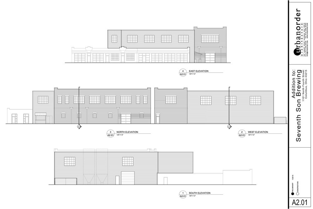 1101 Expansion elevations.jpg