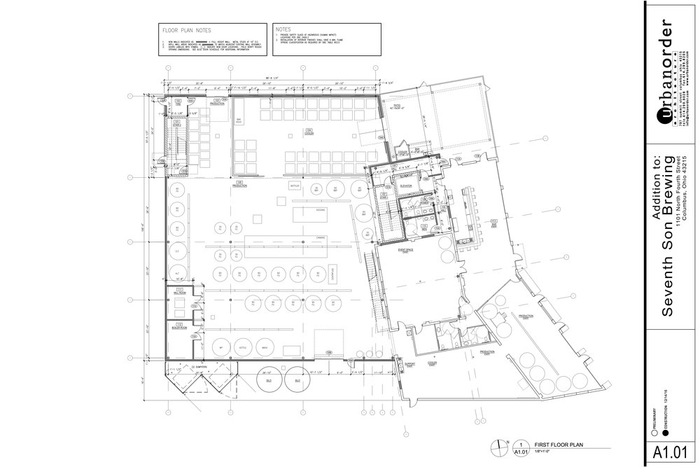 1101 Equipment floor plan.jpg