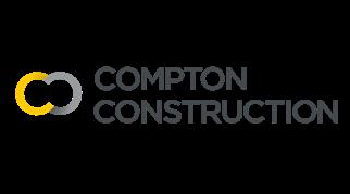 compton_logo_RGB (1).png