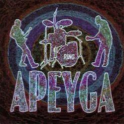 Apeyga